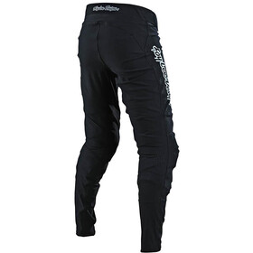Troy Lee Designs Sprint Ultra Broek, black